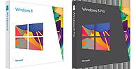установить windows 8 Днепродзержинске