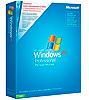 установить windows xp pro в Днепродзержинске